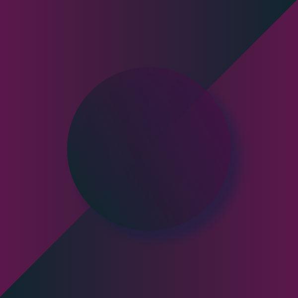 libra_new_moon