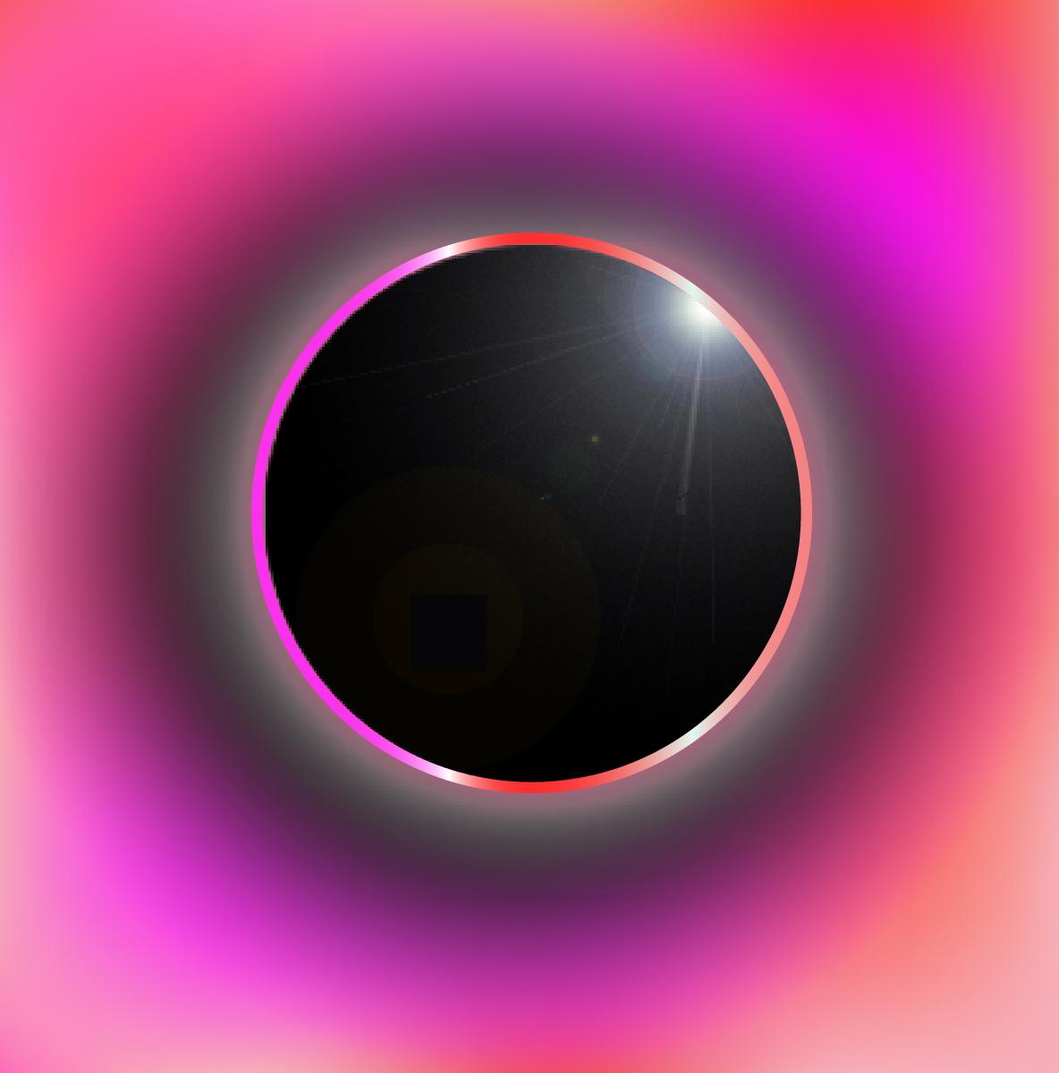eclipse_2_b