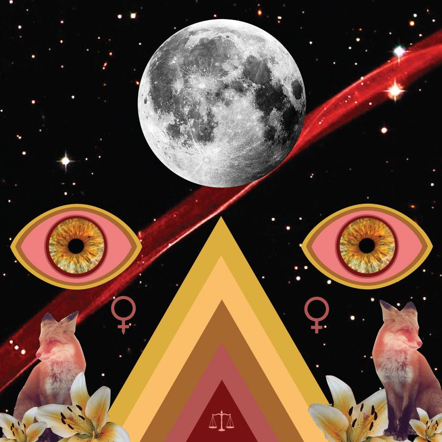 october_full_moon-02
