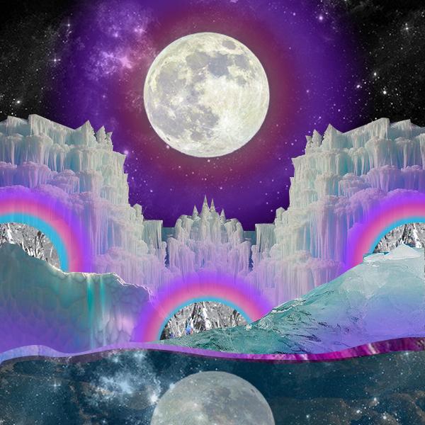 january_full_moon1